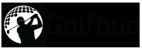 Golf Bud2